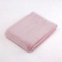 100% Ultra-Soft Micro Fiber Multicolor Flannel Fleece Home Furnishing Warm Sofa Bed Throw Blanket