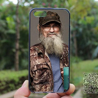 Duck Dynasty,NEW,samsung case,iphone 4 case,iPhone4s case, iphone 5 case,iphone 5c case,Gift,Personalized,water proof