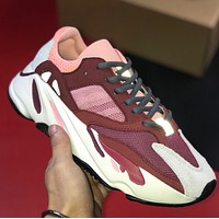 Adidas Yeezy Boost 700 V2 Running shoes