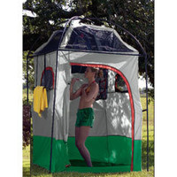 TexSport - Deluxe Camp Shower Shelter, 28825 | Specialized Shelters | Tents | GEAR | items from Campmor.