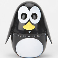 Penguin Kitchen Timer
