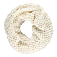 Accessories - Scarves & Gloves | WOMEN | Forever 21
