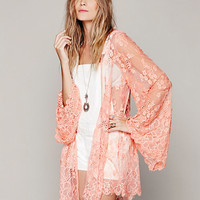 The New Hue on Free People