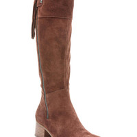 Naturalizer Demi Tall Boots - Boots - Shoes - Macy's