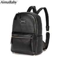 mother baby tassen voor mama travel nappy changing diaper bag mommy maternity backpack bags mochila maternal bolso maternal