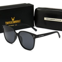 GENTLE MONSTER Sunglass for women men 2020
