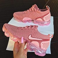 Nike Air Vapormax Fashion casual sports shoes-3