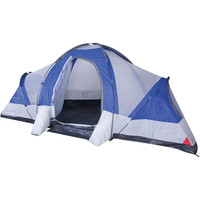 Stansport 3-room Grand 18 Dome Tent
