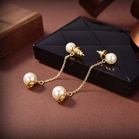 Valentino Women Accessories Fine Jewelry Ring & Chain Necklace & Earrings Newest Popular   Women Delicate