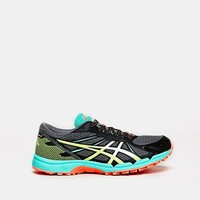 Asics GEL-FujiRacer 3 Running Shoe - Urban Outfitters