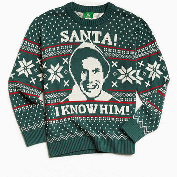 Elf Sweater - Urban Outfitters