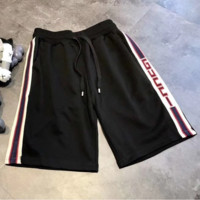 Gucci Men Sports Running Shorts
