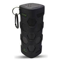 Summit Bluetooth Speaker