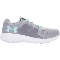 Under Armour Women's Thrill 2 Running Shoes   DICK'S Sporting Goods