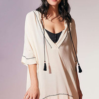 Out From Under Lola Caftan Cover-Up - Urban Outfitters