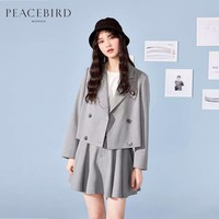 Top Gift  Women Fashion Leisure Tracksuit Two Piece Suit Set