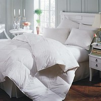 Astra Down Alternative Comforter by Downright