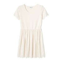 Ursel dress | Dresses | Monki.com