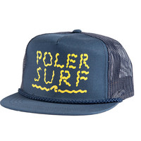 SURFY TRUCKER