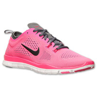 Women's Nike Free TR Fit 4 Training Shoes