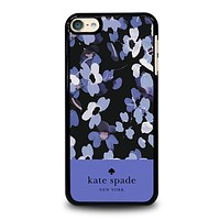 KATE SPADE NEW YORK iPod Case