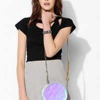 J + CO Zoe Circle Bag - Urban Outfitters