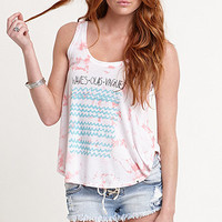 Billabong Salty Hair Tank at PacSun.com