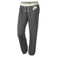 Nike Store UK. Nike Rally JDI Women's Trousers