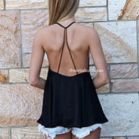 STOCKER TOP , DRESSES, TOPS, BOTTOMS, JACKETS & JUMPERS, ACCESSORIES, 50% OFF SALE, PRE ORDER, NEW ARRIVALS, PLAYSUIT, COLOUR, GIFT VOUCHER,,CUT OUT,BACKLESS Australia, Queensland, Brisbane