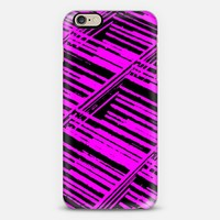 celik v.3 iPhone 6 case by trebam | Casetify