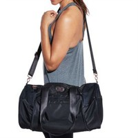 CALIA by Carrie Underwood Rolled Duffle Bag | DICK'S Sporting Goods