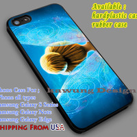 Secret of Wings iPhone 6s 6 6s+ 5c 5s Cases Samsung Galaxy s5 s6 Edge+ NOTE 5 4 3 #cartoon #disney #animated #tinkerbell #comic dl7