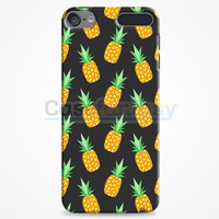 PineSamsung Tumblr iPod Touch 6 Case | casefantasy