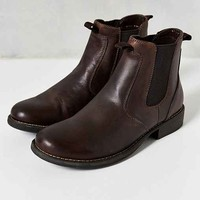 Eastland Daily Double Chelsea Boot-