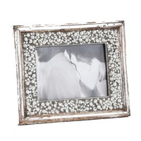 Gallery Design Picture Frame