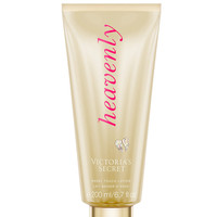 Heavenly Angel Touch Lotion