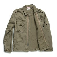 Archive Jacket from Apolis