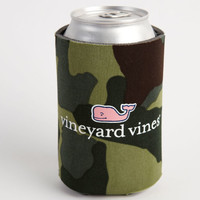 Everyday Should Feel This Good Coozie