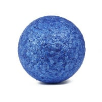 EPP High Density Massage Ball for Stress Relief and Relaxing Tight Muscles, Foot, Back, Leg and Deep Tissue Sore Muscle Massager