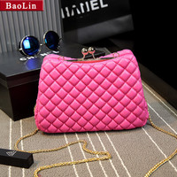Fashion Bag which makes you fashionable thing! Inside Here! = 4432434116