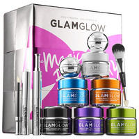Sephora: GLAMGLOW : The Magic Box of Sexy : skin-care-sets-travel-value