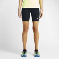 "Nike Pro 7"" Women's Training Shorts"