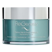 ReGenesis by RevitaLash Detox Hair & Scalp Masque Rejuvenating Formula