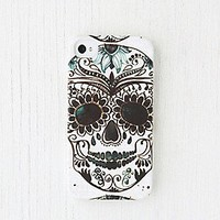 Printed iPhone 5 Case at Free People Clothing Boutique