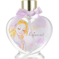 [Disney Store]ヘア&ボディミスト ラプンツェル ダイヤ: If you want to buy presents and gifts online, we recommend the Disney Store.