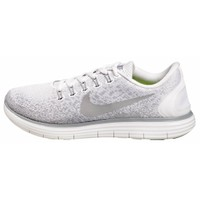 Nike Women's Free Distance Running Shoes | DICK'S Sporting Goods