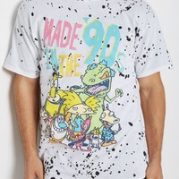 Made In The 90s Tee | Graphic Tees | rue21
