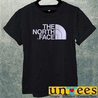 The North Face Men T Shirt