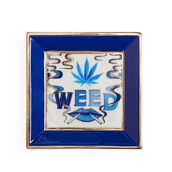 Druggist Weed Tray