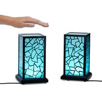 Long Distance Touch Lamp   Touch Light, LED Lights